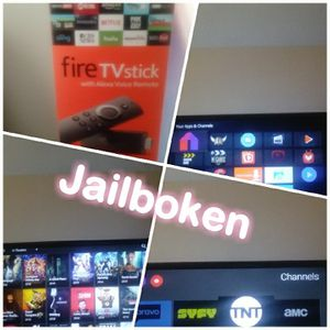 🔥Fire tv stick🔥 for Sale in Pawtucket, RI