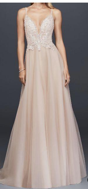 Brand New Wedding Dress for Sale in Fort Denaud, FL