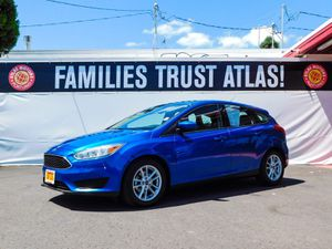 2018 Ford Focus for Sale in Portland, OR
