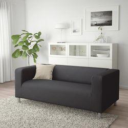 IKEA KLIPPAN LOVESEAT SOFA for Sale in Garden Grove,  CA
