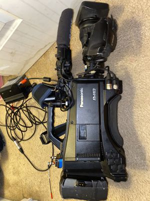 High Quality Camera Equipment for Sale in Oak Park, IL