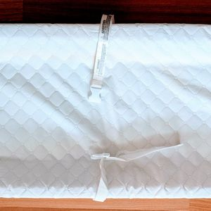 Contoured Changing Pad for Sale in South Brunswick Township, NJ