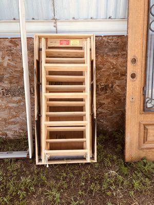 Aric door for Sale in Austin, TX
