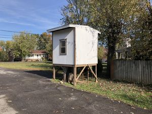 Shed ,playhouse , hunters cabin for Sale in Nashville, TN