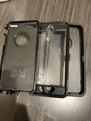 Otter box great condition for Sale in Los Angeles, CA