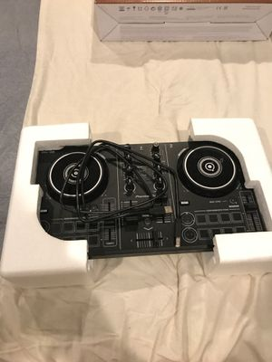 Pioneer dJ set for Sale in Plainfield, IL