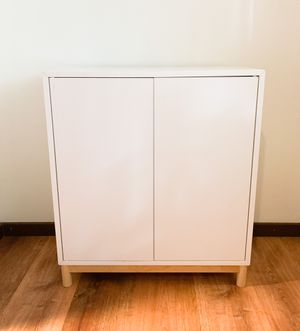 IKEA Storage Cabinet for Sale in Maple Valley, WA