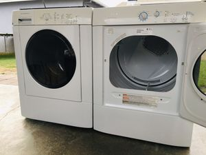 Washer and dryer for Sale in Torrance, CA