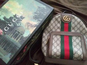 Gucci bag for Sale in Lawrenceville, GA