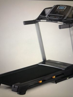 NordicTrack T-series Treadmill for Sale in Columbus, OH