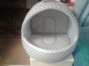 Cat, dog bed. for Sale in Roswell, GA