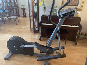 Nordictrack elliptical machine for Sale in Eustis, FL