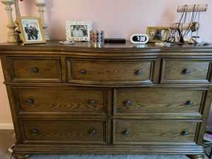 Dresser for Sale in Ewing Township, NJ
