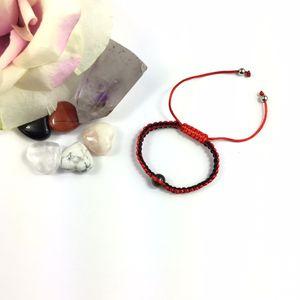 Protección bracelet eleggua for Sale in Sacramento, CA