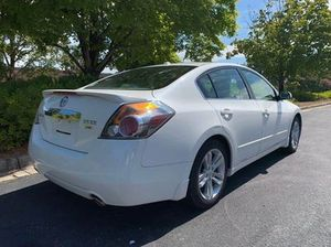 2010 Nissan Altima Entry System for Sale in Houston, TX