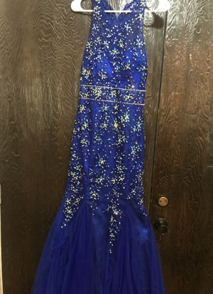 Quinceañera or Prom dress for Sale in Claremont, CA