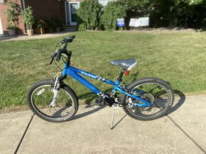 Kids Trek Bike for Sale in Macomb, MI