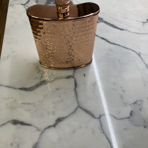 Copper Flask for Sale in Kent, WA