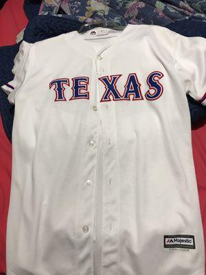 Brand new for Sale in Dallas, TX