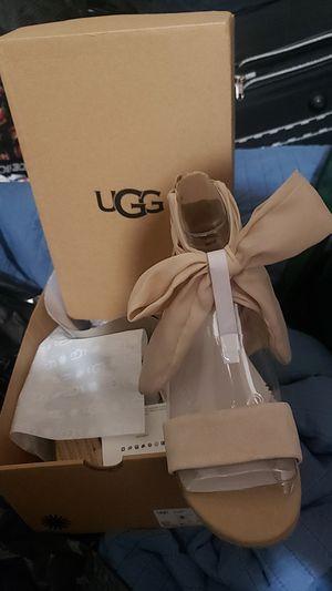 UGG for Sale in Fort Lee, NJ