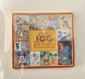 Disney 100 Mickeys Pins - Make Offer. for Sale in Phoenix, AZ