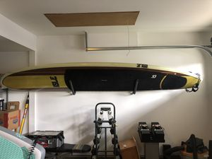 11ft 10in Paddle Board for Sale in Carlsbad, CA