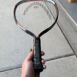 Tennis Rackets for Sale in Bakersfield, CA