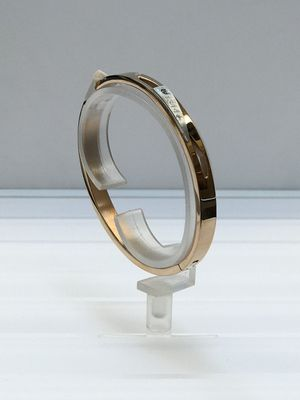 Stainless steel bracelet in gold color for Sale in Seattle, WA