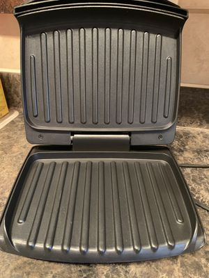 Sandwich maker & grill for Sale in Tucker, GA
