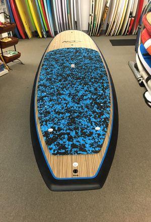 NEW 10' Michael Dolsey Bam Bam for Sale in Virginia Beach, VA