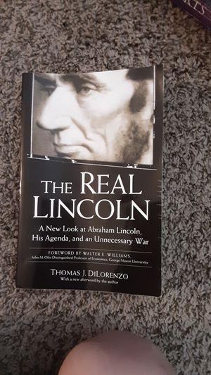 AL book for Sale in Gaston, SC