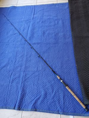 All Star Inshore Fishing Rod for Sale in La Habra Heights, CA