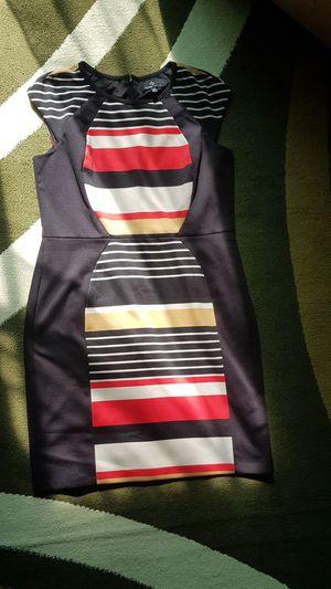 Vestido for Sale in Lynwood, CA