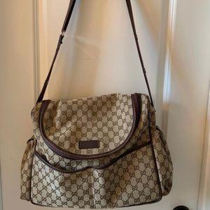 Authentic Gucci Bag for Sale in Miami, FL