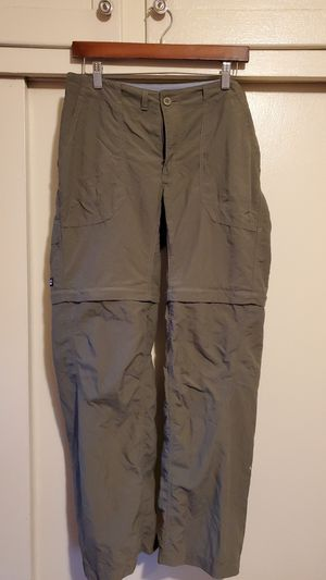 Patagonia Womens Hiking Pants for Sale in San Diego, CA