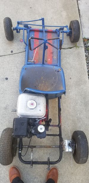 Go-cart for Sale in Los Angeles, CA