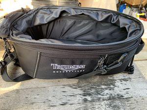 TRIUMPH TANK BAG for Sale in Kirkland, WA