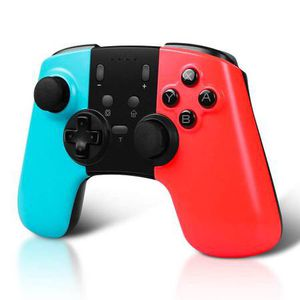 (2Packs) Wireless Pro Controller for Nintendo Switch Remote Gamepad Compatible with Nintendo Switch Pro Game Controller for Windows PC for Sale in Pomona, CA