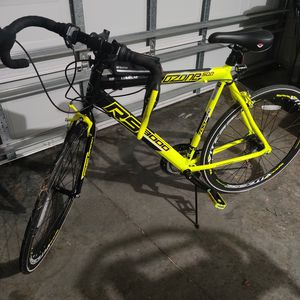 New Cycling Bike for Sale in Melbourne, FL