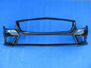 Mercedes Benz SL Class SL550 front bumper cover 3650 for Sale in Miami, FL