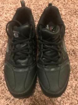 Golf Shoes Men's Size 11 for Sale in Raleigh,  NC