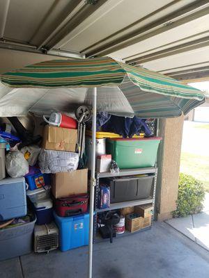 Umbrella for Sale in Fresno, CA