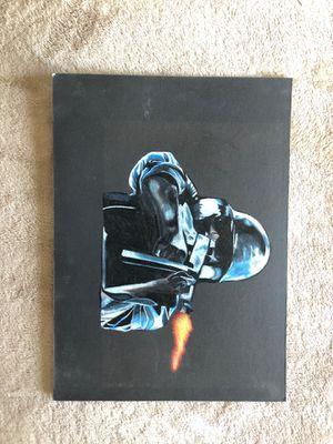 WW2 Artwork for Sale in Chico, CA