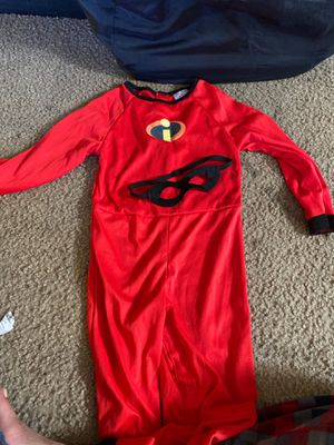 Baby costume for Sale in Los Angeles, CA