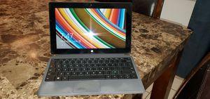 Microsoft Surface RT 32gig for Sale in Yuma, AZ