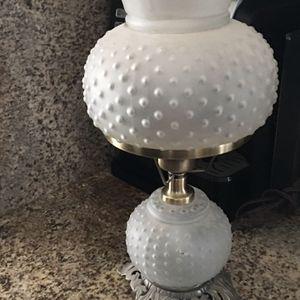 Lamp for Sale in San Bernardino, CA