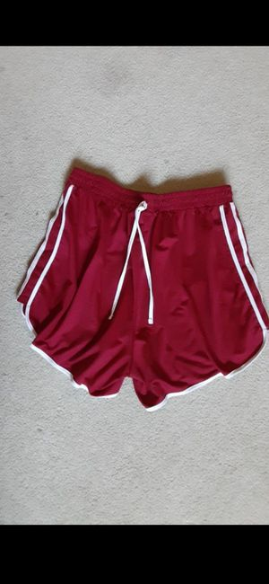 Shein shorts for Sale in Chino, CA