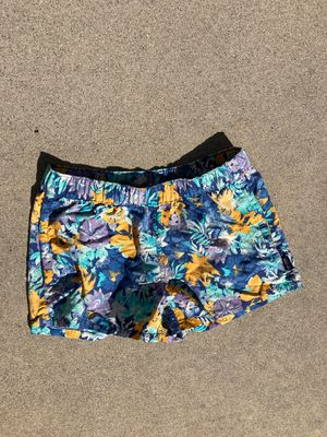 Patagonia shorts for Sale in San Diego, CA