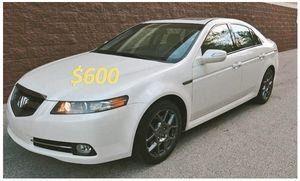 ($12OO)🍁FOR SALE 1996 Ford Bronco for Sale in Atlanta, GA