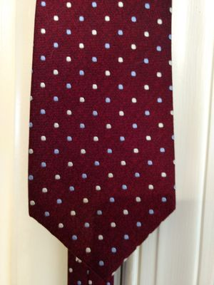 """Tie by """"Favourite (men's collection)"""" for Sale in Falls Church, VA"""